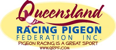 Qld Racing Pigeon Federation